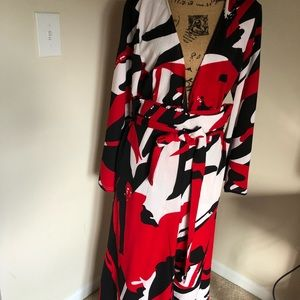 Jackets & Blazers - Brand new jacket and wide leg pant suit